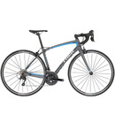 Trek Silque S 5 Womens Road Bike 2017