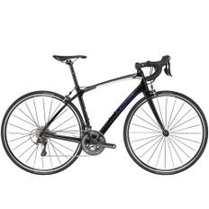 Trek Silque S 6 Womens Road Bike 2017