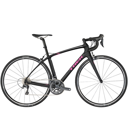 Trek Silque SLR 6 Womens Road Bike 2017