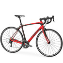 Trek Domane S 4 Road Bike 2017