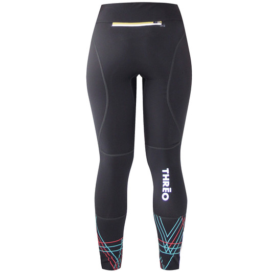 Threo Running Leggings