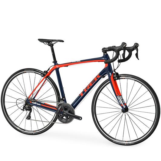 76c961e312e Trek Domane S 5 Road Bike 2017 | Sigma Sports