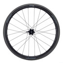 Zipp 303 NSW Carbon Clincher Rear 24 10/11 Speed Shimano Wheel