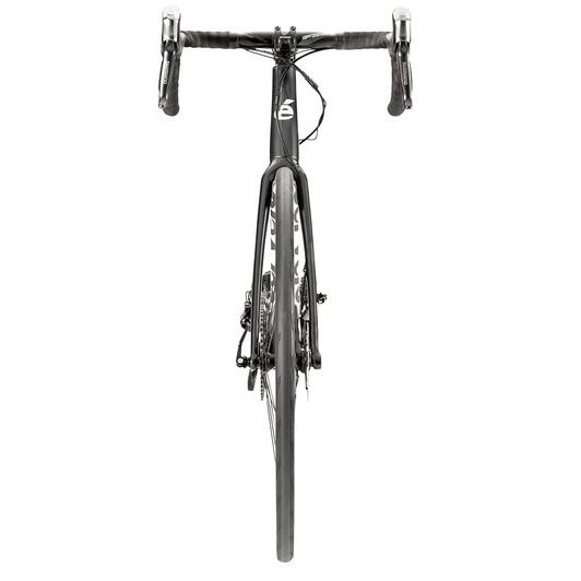 Cervelo C3 Ultegra Disc Road Bike 2017