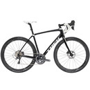 Trek Domane SL 6 Disc Road Bike 2017