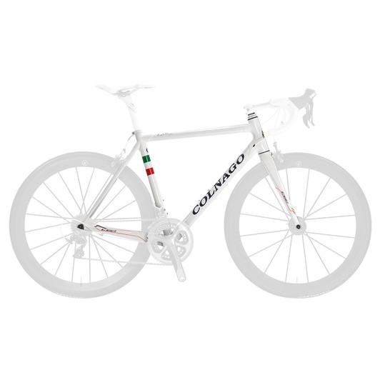 Colnago C60 Italia Di2 Specific Frameset