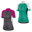 Specialized RBX Sport Womens Short Sleeve Jersey
