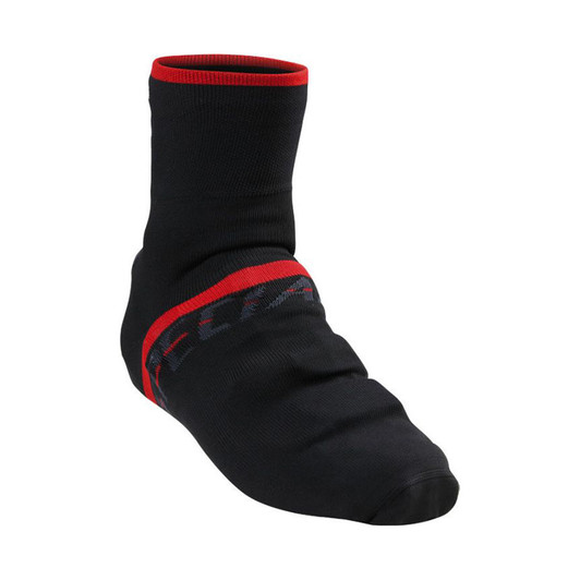Specialized Shoe Covers