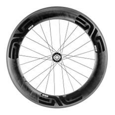 ENVE 7.8 SES Chris King R45 Hub Rear Clincher Wheel