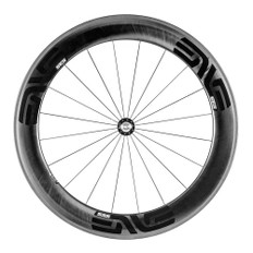 ENVE 7.8 SES Chris King R45 Hub Front Clincher Wheel