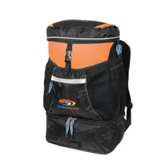 BlueSeventy Transition Bag T2