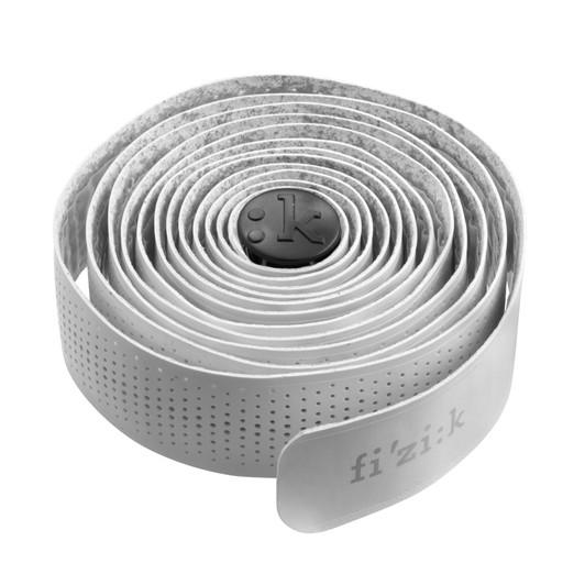 Fizik Endurance Tacky Bar Tape 2.5mm