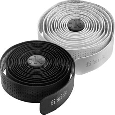 Fizik Endurance Tacky Bar Tape 2.5mm