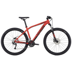 Specialized Pitch Sport 650b Mountain Bike 2017