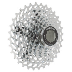 SRAM PG1050 10-Speed Cassette 11-32