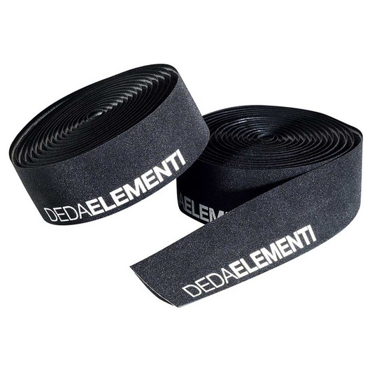 Deda Elementi Squalo Bar Tape