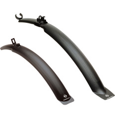 SKS Hightrek MTB Mudguard Set 26in