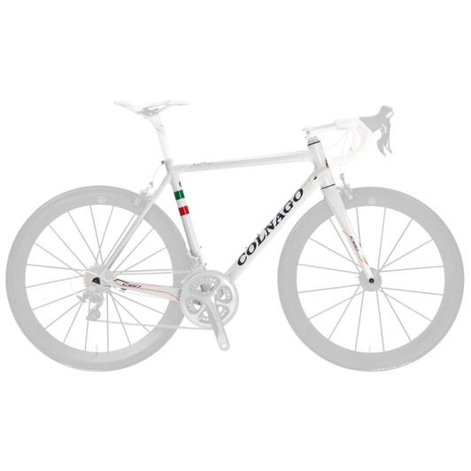 Colnago C60 Italia Dual Routed Frameset