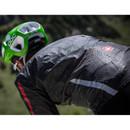 Castelli Idro Rain Jacket