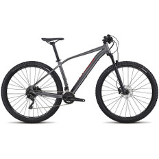 Specialized Rockhopper Pro 29 Mountain Bike 2017