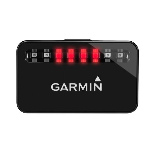 Garmin Varia Radar Rear Light