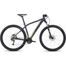 Specialized Rockhopper Sport 29 Mountain Bike 2017