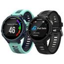 Garmin Forerunner 735XT GPS Watch
