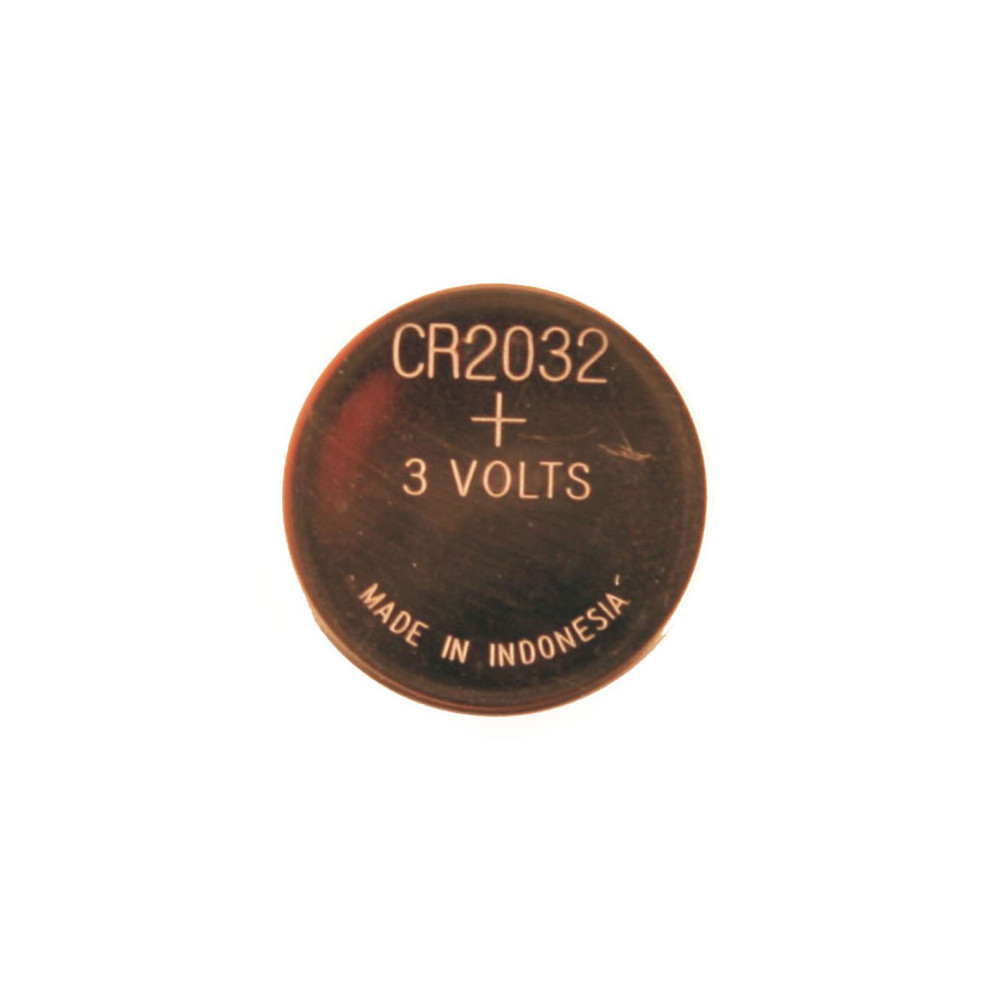 Philips CR2032 Battery