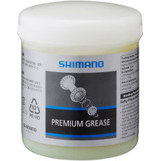 Shimano Premium Dura-Ace Grease 500g Tub