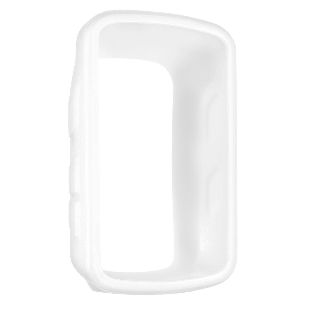 Garmin Silicone Case For Edge 520 Computer