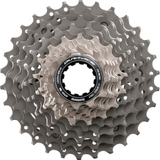 Trend Mark Shimano Cs-5700 105 10-speed Cassette 11-28t Bicycle Components & Parts Cassettes, Freewheels & Cogs