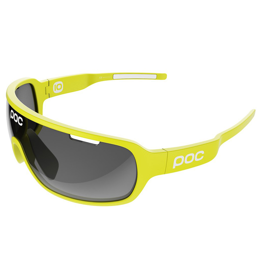 POC Do Blade 10th Anniversary Sunglasses