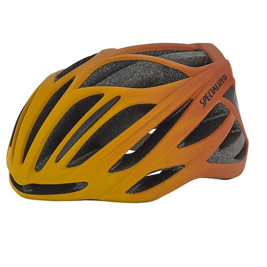 Specialized Echelon II Road Helmet