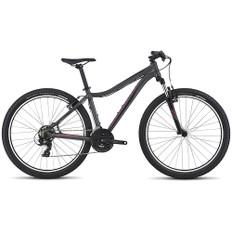 Specialized Myka 650b Womens Mountain Bike 2017