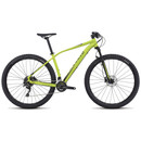 Specialized Rockhopper Expert 29 Mountain Bike 2017