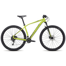 Specialized Rockhopper Expert 29