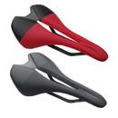 Specialized S-Works Romin Evo Carbon Saddle