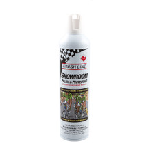 Finish Line Pro Detailer Polish 340ml