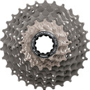 Shimano Dura-Ace 9100 11-Speed Cassette 11-30T