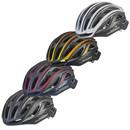 Specialized S-Works Prevail II Helmet