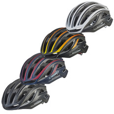 Specialized S-Works Prevail II Helmet