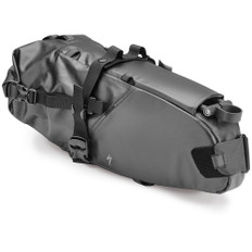 Specialized Burra Burra Stabiliser Seatpack 20