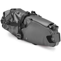 Specialized Burra Burra Stabiliser Seatpack 10