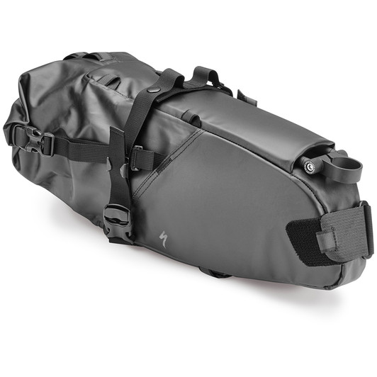 Specialized Burra Burra Stabiliser Seatpack 10