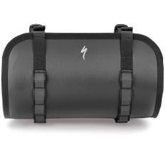 Specialized Handlebar Stabiliser Harness