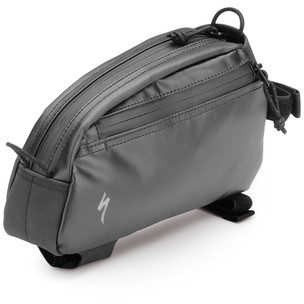 Specialized Top Tube Pack