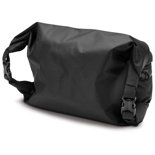 Specialized Burra Burra Drypack 23