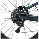 Specialized Hellga Expert 686 Womens Mountain Bike 2017