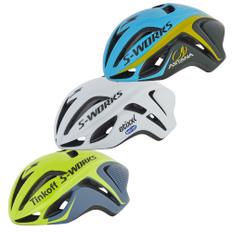 Specialized S-Works Evade Team Helmet