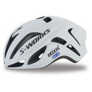 Specialized S-Works Evade Team Helmet